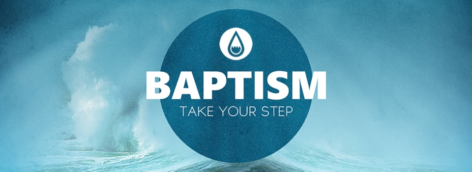 Baptism-1500 Graphic