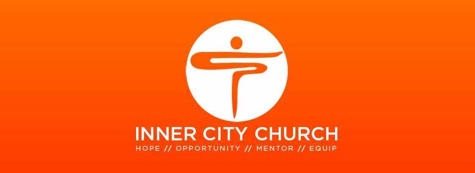 Inner-City-Church-Logo-(white)-960×385